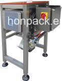 Detetor de metais Hmdf100 para o alimento