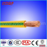 Гибкая электрические провода H07V-K