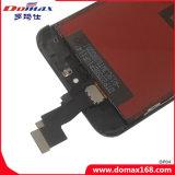 Handy-Zubehör LCD-Bildschirm für iPhone 5c