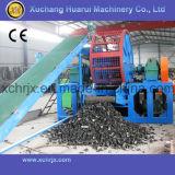 Überschüssiger Gummireifen, der Maschine/Gummipuder-Maschine (XKP350/400/450/, aufbereitet 560/560L)