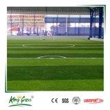 Зеленый индикатор короткого замыкания дешевые синтетические травы для отображения