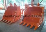 Pièces de machines lourdes de construction de position/bouteur/chariot élévateur d'excavatrice de position de grue