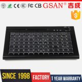 Internet-Tastatur-Komfort-Tastatur Remap Tastatur