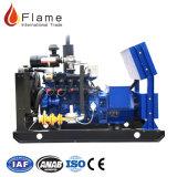 La generadora de energía de gas de Weifang generador de gas natural de biogás para la venta en Filipinas
