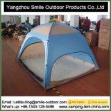 China Embalagem exterior pequena barraca de praia do Teto