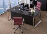 Новый стиль современной MDF Office Desk Управление таблица (на023A)