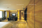 Insieme di camera da letto moderno dell'hotel lussuoso della stella (EMT-C1204)