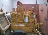 Assy del motore diesel di Cummins (Nt855c280 C360 C400 M11 K19)