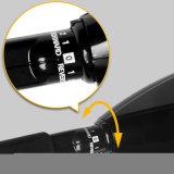 Neraus新しいXシリーズ86lbは電気船外釣るモーターを押し出した