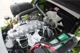 Nuovo prezzo 1.5ton -3.5ton del carrello elevatore a forcale con il motore del Giappone
