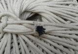 100% натуральный хлопок хлопок окантовкой шнур питания для обивки