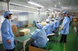 F24-12D AC 240V de la grúa Industrial Control remoto