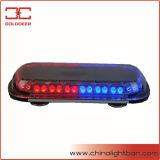 Emergency Vehicl freie Abdeckung Lightbar (TBD0696D-20f-BR)