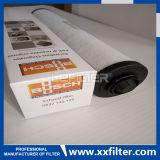 0532140151 Busch Vakuumpumpe-Filter-Luftfilter-Element