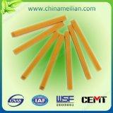 Cuneo di scanalatura della fibra di vetro epossido dell'isolamento 3240