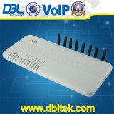 GSM 게이트웨이 외침 종료 GoIP 8 포트