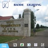 Solar-LED Straßenlaternedes Weihnachtseinzelnen Arm-(BDTYN09)