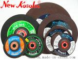 T27 180*6*22 180*8*22 абразивные материалы высокого качества помола приспособление на продажу