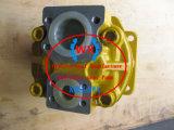 Nuova testata di cilindro del trattore a cingoli: pezzi di ricambio 1n4304