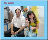 Riscaldatore di induzione portatile di vendite calde con il melting pot di ceramica fatto in Cina