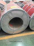 Di PPGI migliore 0.4mm PPGI acciaio spesso di vendita della lamina di metallo della bobina