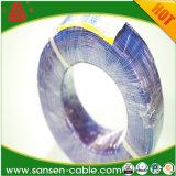 Автоматический провод автомобиля провода QVR/Qfr/QVR-105 изолированный PVC