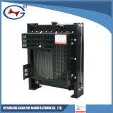 Yanmer 직권 발전기 세트를 위한 3tnm68-Gge-1 물 냉각 장치