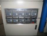 0.2L-2L Pet machine Blow Moulding semi-automatique avec CE