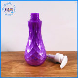 Haar-Shampoo-Plastikhaustier-Flasche des freies Beispiel100/200ml
