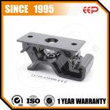 Motorträger für großartigen Vitara Escudo Sq416 11710-65D00 Suzuki-
