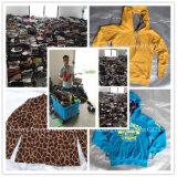 Одежда способа и серия смешанные летом используемые используемых тканей
