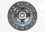 Агрегат диска муфты сцепления для пользы шины