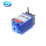 450nm 3.5W Hight 질 파란 Laser 모듈