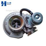 Van de dieselmotordelen van Cummins QSB4.5 de turbocompressor HE221W 4041552 4955313 van Holset