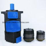Blince PV2r Serien-Doppelt-Leitschaufel-Pumpe