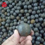 шарик кованой стали 60mm для медного минирование