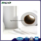 Glossy Double PE Photo Paper PP Film 260g