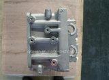 testata di cilindro delle parti di motore 4m42 4m42at Me194151 per galoppo leggero Fuso 2007- del Mitsubishi