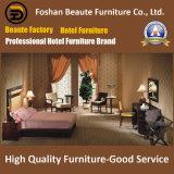ホテルの家具またはSize Bedroom Furniture Suite中国の家具または標準ホテル王または厚遇の客室の家具(GLB-0109825)