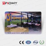 Для записи и чтения T5577 карты RFID для управления доступом