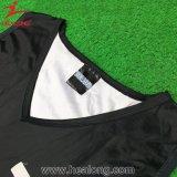 Healong 판매를 위한 빠른 건조한 운동복 승화 숙녀 Netball 착용