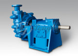 Resistente Portare-Resisting Centrifugal Slurry Pump per Mining