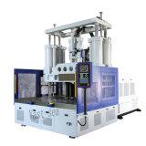 Standardspritzen-Maschine/Einspritzung-Maschine