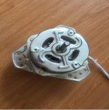 Motor elétrico da lavagem impermeável da máquina de lavar