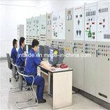 GB/T7984-D ausübte das Textilriemenleder/Auswirkung und Förderband Abnutzungbeständiges Ep-Nn cm
