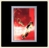 Lichte Doos van het Frame van Wholesales A1 de Onverwachte/de Lichte Doos van het Aluminium