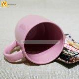 2018년 사기그릇 꿈 컵 세라믹 커피잔