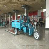 48V фермы автомобиля 45 км/ч Ван груза электрический погрузчик/инвалидных колясках
