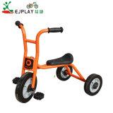 Novo Design filhos viagem no pedal de brinquedos de crianças não de triciclo do bebé