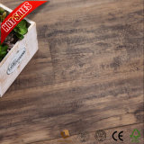 Nouvelle couleur Luxury Vinyl Plank Flooring 3mm